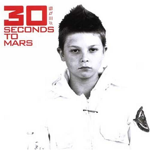 End Of The Beginning - 30 Seconds To Mars