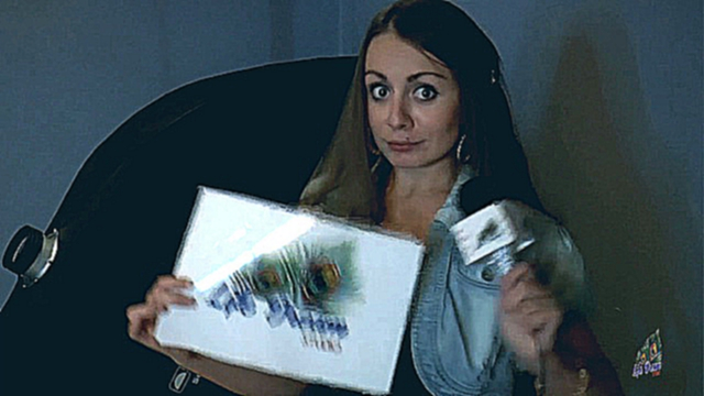 Photosession 24.07.15_Masha