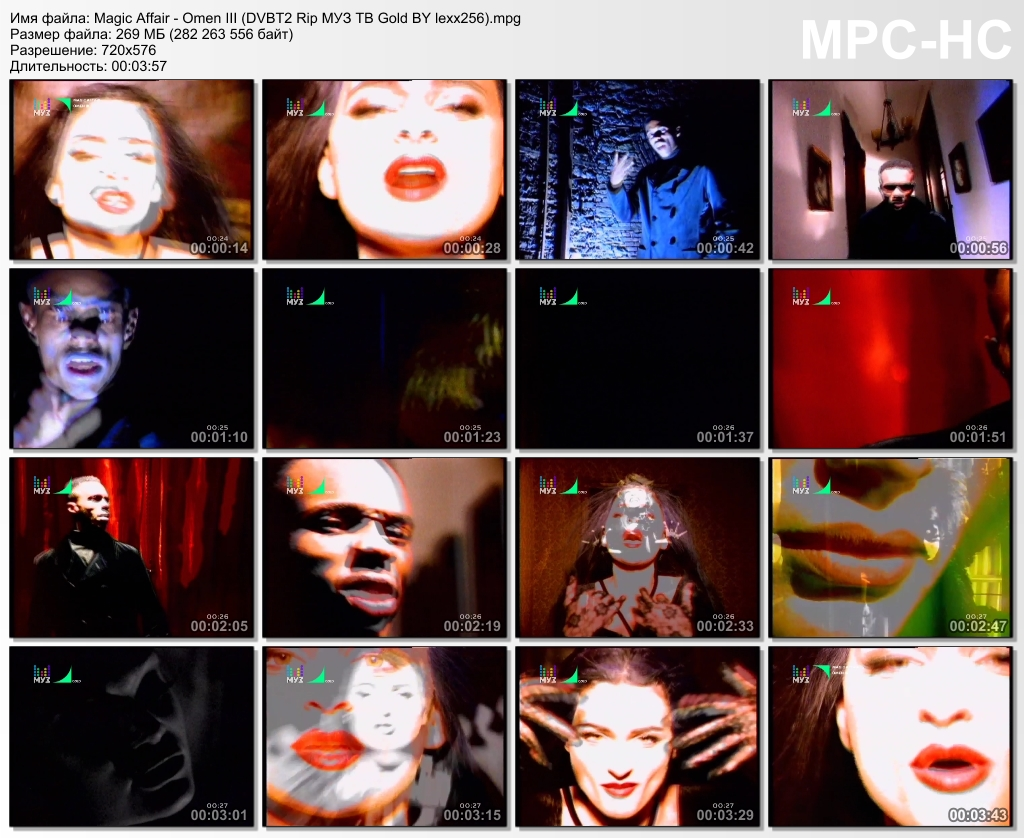 Ace of Base All that the wants - 80-90-х