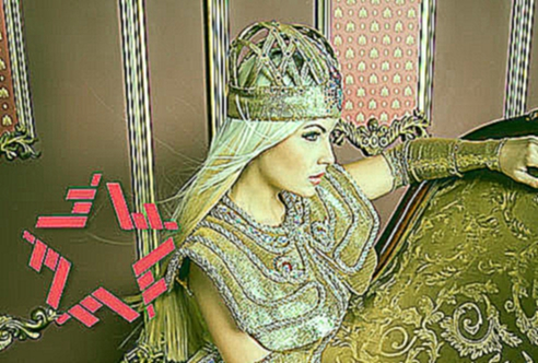 Masha Goya	- PUARO Schneider Remix Lyric video