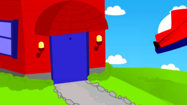 Five Little Mashas Jumping on the Bed _ Nursery Rhymes Lyrics and More