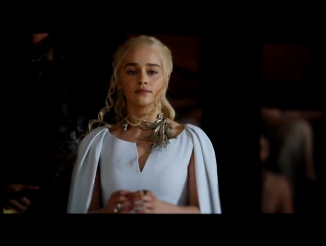 Game of Thrones Season 5  Episode #9 Preview - Игра Престолов 5 сезон 9 серия Промо