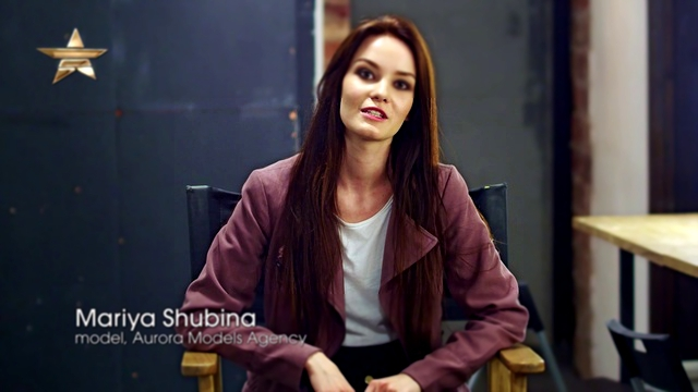 112488 Fashion Exposed PHOTOGRAPHER DANIIL DENISOV Behind the Scene Photoshoot with Model Masha