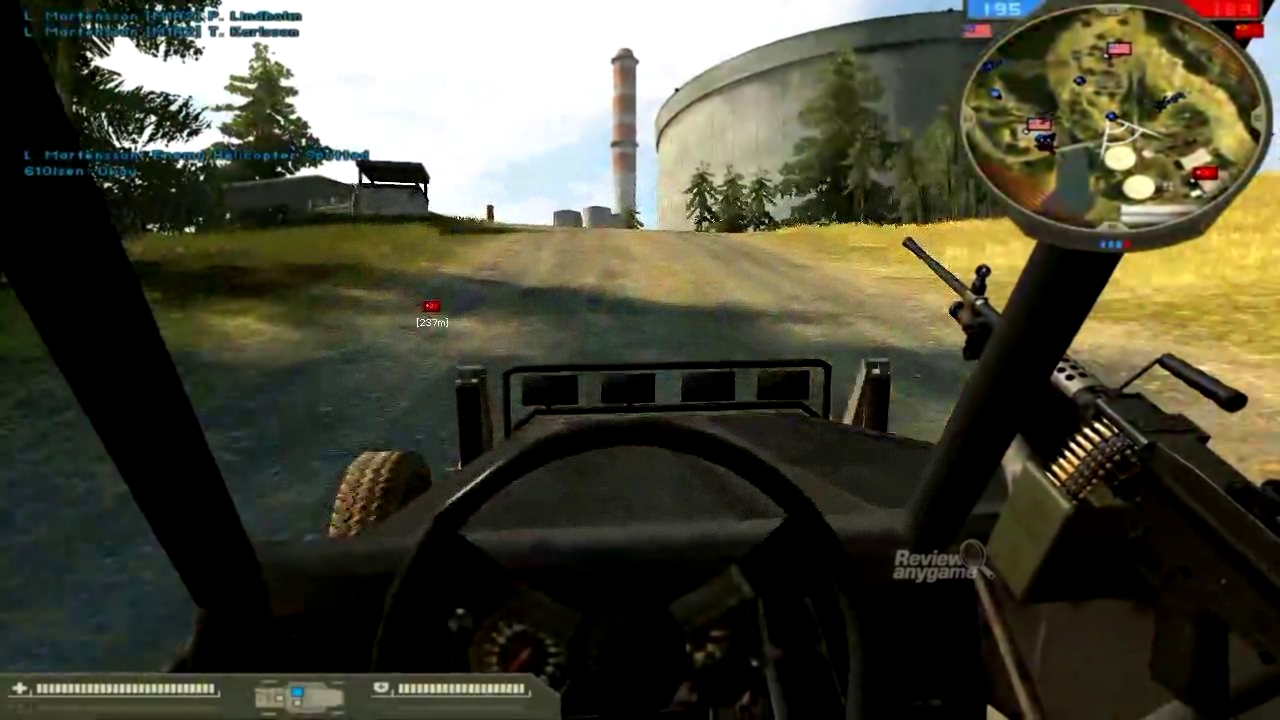 How to install battlefield 2 patch 1. 41 hathill.
