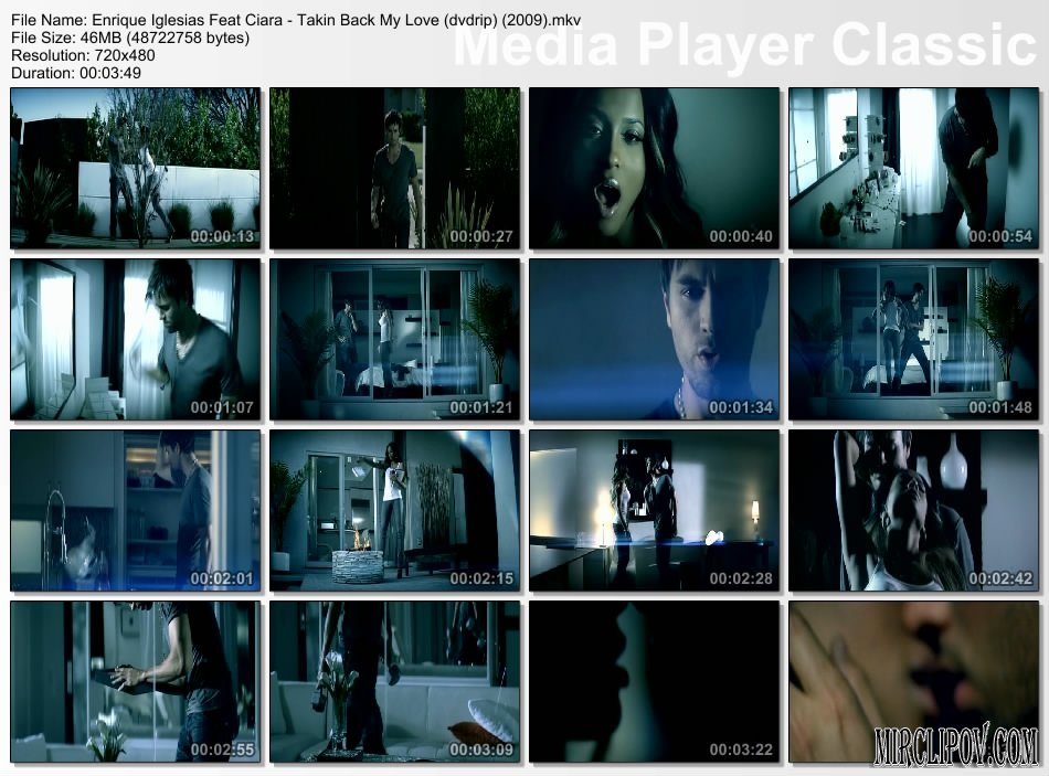 Download taking back my love of enrique pe0f1a